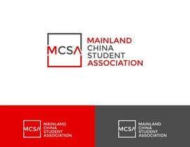 #149 for Design a Logo for MCSA by anayahdesigner