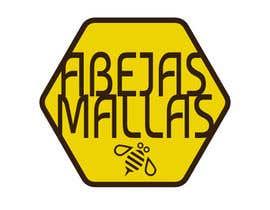 #25 for Diseñar un logotipo by eugenialcala