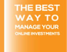 #9 for Design Business Banner by innovativeam1