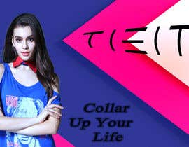 #21 for Fashion Banner Design / AND bid for 10 more banner by mahmoud3issa