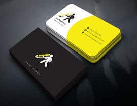 #14 for Créez des designs d'impression et d'emballage by adityakter