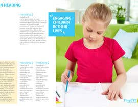 #6 for Design a Brochure by Visualicious