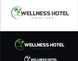#128 for Design a Logo for a Wellness Company by conceptmagic