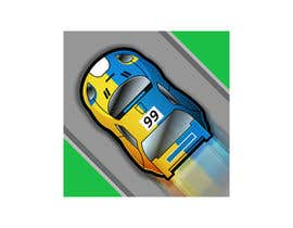 #20 for App icon for game by DoctorRomchik