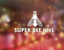 #11 for Design a Logo Bee by shuvasishsingha
