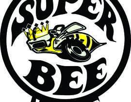 #16 for Design a Logo Bee by ken1515ka