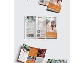 #19 for Design a Brochure by biplob36