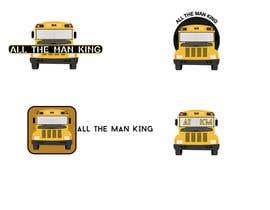 #21 for Design All the Kings men New Logo by dimasbayur