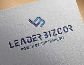 #171 for BizCor Servers Powered By Intel/SuperMicro - Branding/Logo Contest by mssharmin