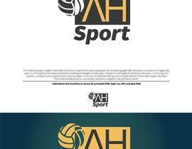 #38 for Design a Logo by guduleaandrei