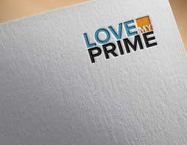 "#3 for Design Logo for ""LoveMyPrime"" by mydoll121"