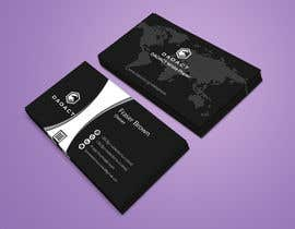 #59 for Business Card by Nurul198