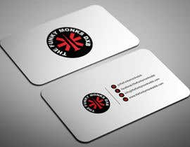 #1 for Make a Business card by smartghart