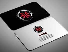#6 for Make a Business card by smartghart