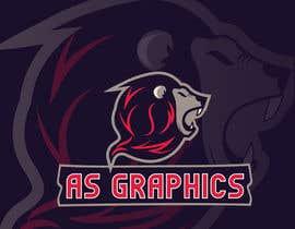 #6 for Need logo design by fabdezines