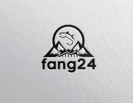 #19 for Design eines Logos by EdesignMK