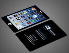 #11 for I need some Graphic Design for a Business Card by papri802030