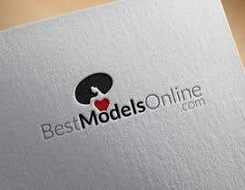 #3 for Design a Logo for BestModelsOnline.com by shreedangadhvi