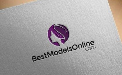 #20 for Design a Logo for BestModelsOnline.com by jetsetter8
