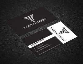 #340 for Business Card Design - Will Pick Design in 24 Hours by samaritandesign