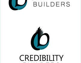 #22 for Design a Logo for Credibility Builders Website by Designsworld5