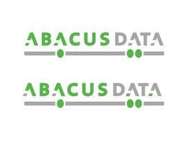 #89 for Update Abacus Logo by imagencreativajp