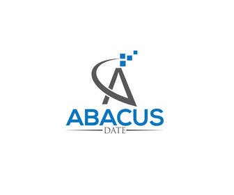 #47 for Update Abacus Logo by Diva01