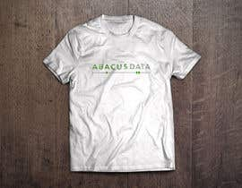 #95 for Update Abacus Logo by darkoosk