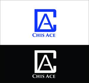 #1 for Design a Logo with initials CA by kkgraphicsstudio