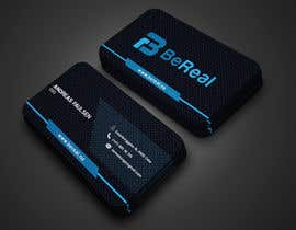 #280 for Design a Business Cards by CreativeAnamul