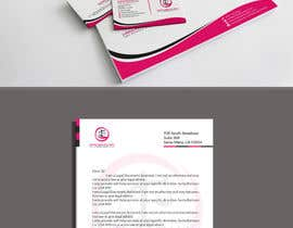 #33 for Logo Repair and Letterhead Design by rifatsikder333