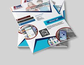 #5 for Design a Flyer by Sohagkazi97