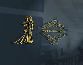 #30 for Design a Logo by Riamin