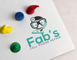 #59 for Design a Logo by ihdesigns