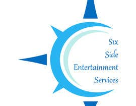 #9 for Logo Redesign by vijayapandidpt