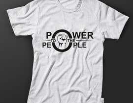 #30 for Design a T-Shirt by vallabhvinerkar