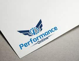 #157 for Design a Logo by VikasBeniwal
