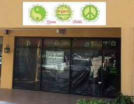 Bojan7 tarafından Design a Logo for Green Fields için no 133