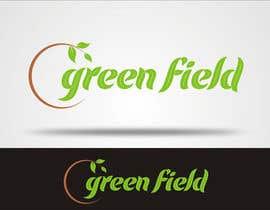 aazizi786 tarafından Design a Logo for Green Fields için no 134