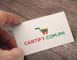 #86 for Design a Logo for e-commerce online shopping website by stardesign1993
