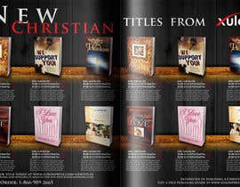 F5DesignStudio tarafından Advertisement Design for Xulon Press için no 15