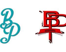 #4 for Create the logo on Photoshop - I already designed it by ISShaikh007