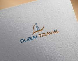 #142 for Design a Logo for travel website by masud39841