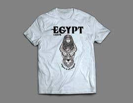 #13 for Concevez un T-Shirt by shamemarema24
