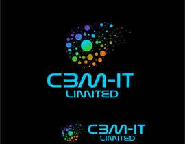 #145 for Design a Logo for an IT Consultancy Business by wasu1212