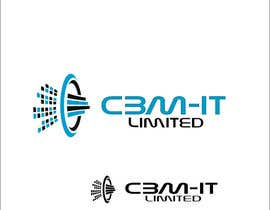 #147 for Design a Logo for an IT Consultancy Business by wasu1212