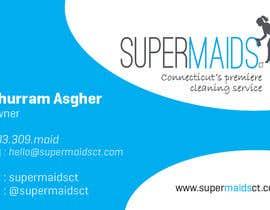#16 cho Design some Business Cards for my company bởi hossainrana82