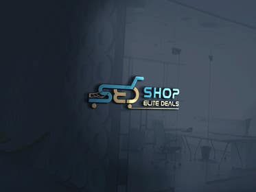#36 for Design a Logo for ecommerce shop by RealReflection