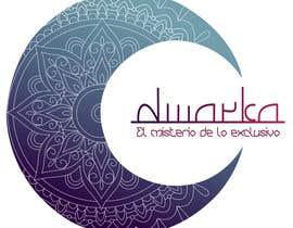 #11 for Diseñar un Logo con Mandalas by rosselynmago