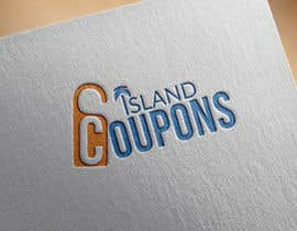 #91 for Island coupons logo design contest by InfinityMedia1